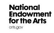N E A logo
