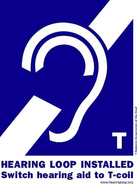 logo for t-loop