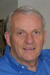 John E. Dowling