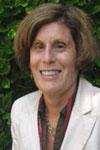 Sharon Z. Sacks